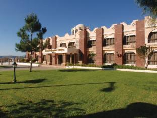 科利纳杜莫罗斯酒店