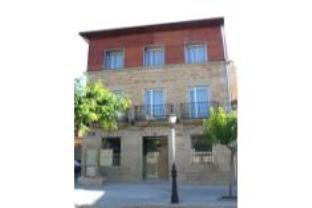 Posada Remanso Hotel Barraco - Exterior