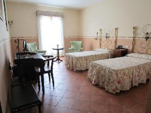 Best PayPal Hotel in ➦ Cenes de la Vega: