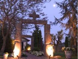 San Roman de Escalante