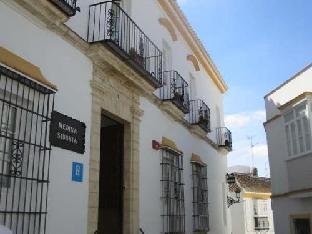 Booking Now ! Tugasa Hotel Medina Sidonia