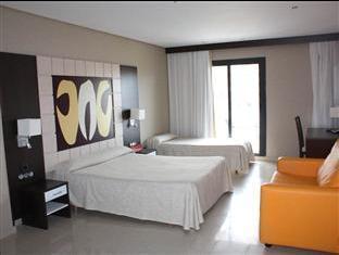 Best PayPal Hotel in ➦ Oropesa del Mar: Hotel Balneario Marinador
