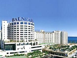 Hotel Balneario Marinador PayPal Hotel Oropesa del Mar