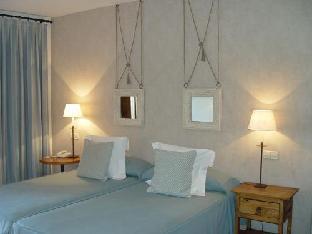 Best PayPal Hotel in ➦ Pedraza: