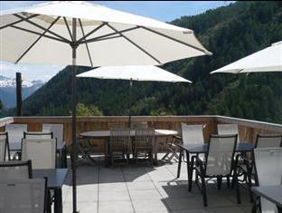 Reviews Chalet Stella Alpina Hotel & Wellness Spa The Originals Relais