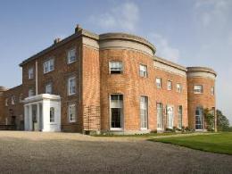 Hartsfield Manor
