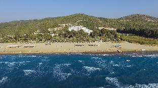 Get Coupons Richmond Ephesus Resort