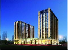 Days Inn Business Place Boyue Yantai, Yantai