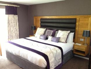 Thornton Hall Hotel & Spa Wirral - Guest Room