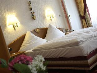 Best PayPal Hotel in ➦ Boppard: