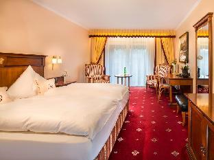 Best guest rating in Boppard ➦  takes PayPal