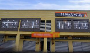 Sg. Paka Hotel