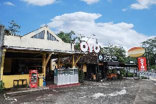 0, Kp. Brojolan RT. 02 / 01, Jalan Jendral Sudirman, Borobudur, Dusun 1, Wanurejo, Borobudur, Magelang
