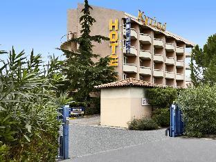 Ykard Hotel Frejus Saint-Raphael