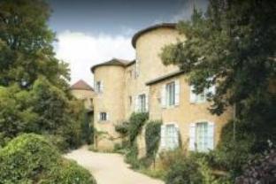 Château D'igé