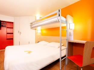booking.com Premiere Classe Lyon Ouest Tassin