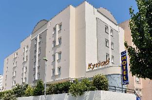 Kyriad Saint Etienne Centre