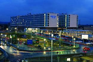 Reviews Maritim Hotel Dusseldorf