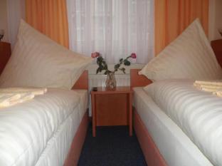 Hotel Union Frankfurt am Main