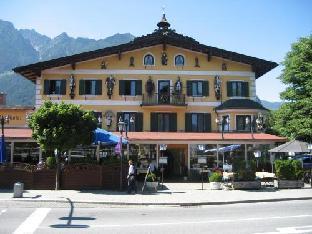 Best guest rating in Garmisch-Partenkirchen ➦ Hotel Atlas Sport takes PayPal