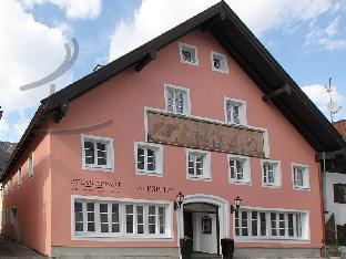 Hotel in ➦ Garmisch-Partenkirchen ➦ accepts PayPal