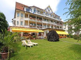 Wittelsbacher Hof Swiss Quality Hotel PayPal Hotel Garmisch-Partenkirchen