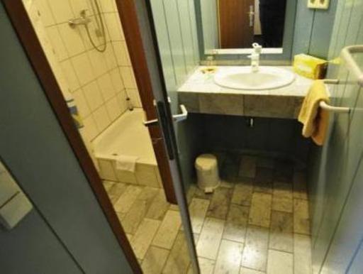 City Hotel Saarbruecken PayPal Hotel Saarbrucken