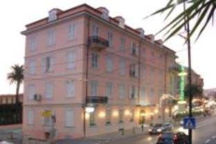 贝尔索吉欧诺酒店