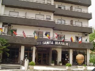 圣马法尔达酒店