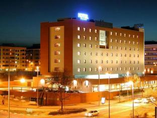 Coupons Extremadura Hotel