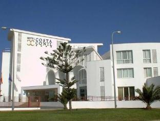 Hotel Costa Conil PayPal Hotel Conil De La Frontera