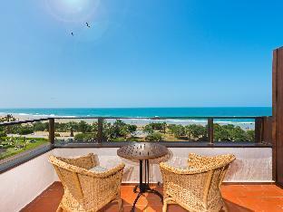 Best guest rating in Conil De La Frontera ➦ Hotel Costa Conil takes PayPal