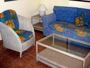 Best guest rating in Playa del Ingles ➦ VIP Apartamentos Dolores takes PayPal