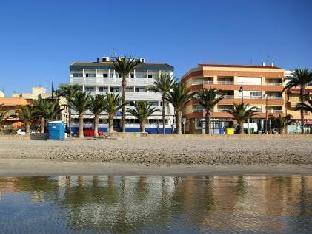 Get Promos Hotel Neptuno