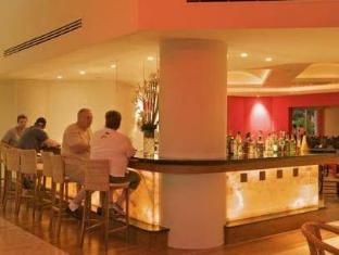 Ocean Spa Hotel Cancun - Pub/Lounge