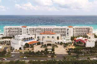 Get Coupons Hyatt Zilara Cancun - All Inclusive - Adults Only