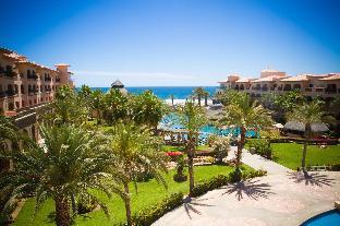 Royal Solaris Los Cabos Resort