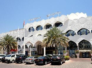 Beach Bay Hotel Muscat PayPal Hotel Muscat