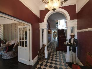 Kingslyn Boutique Guesthouse