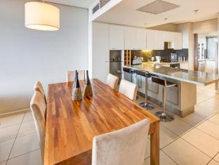 Harbouredge Apartments Cape Town - Interior