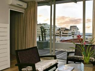 Reviews Atlantic Affair Boutique Hotel