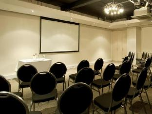 New Kings Hotel Cape Town - Meeting Room