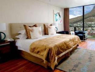 New Kings Hotel Cape Town - Guest Room