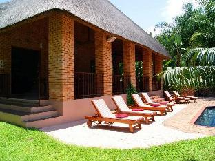 Get Promos Dreamfields Guesthouse