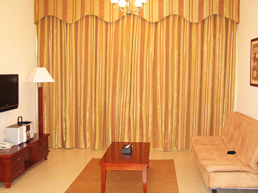 Dunes Hotel Apartments Muhaisnah hotel accepts paypal in Dubai