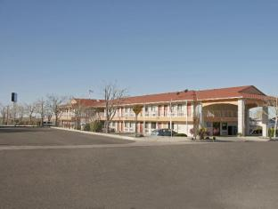 Get Coupons Travelodge by Wyndham Albuquerque East