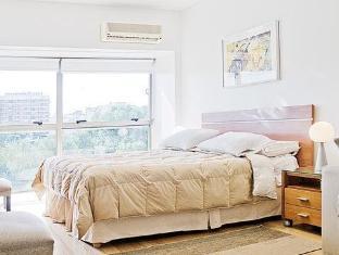Callao Plaza Suites Apartments Buenos Aires - Svit