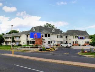 Reviews Motel 6-Enfield CT - Hartford
