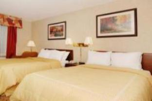 Best PayPal Hotel in ➦ Fairfield (NJ): Best Western PLUS Fairfield Executive Inn