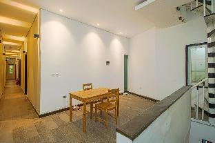 Yayah Residence 1 Syariah, Jl. Sawah Baru No. 35, RT.02/RW.09, Balungbangjaya, West Bogor, Bogor City